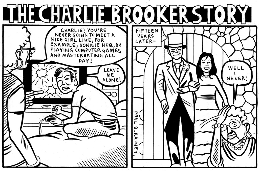 charlie-brooker