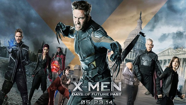 X-Men-Days-of-Future-Past-High-Quality-Desktop-Backgrounds-2014-09