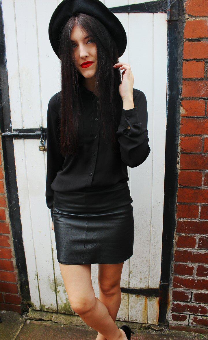 leatherblog4