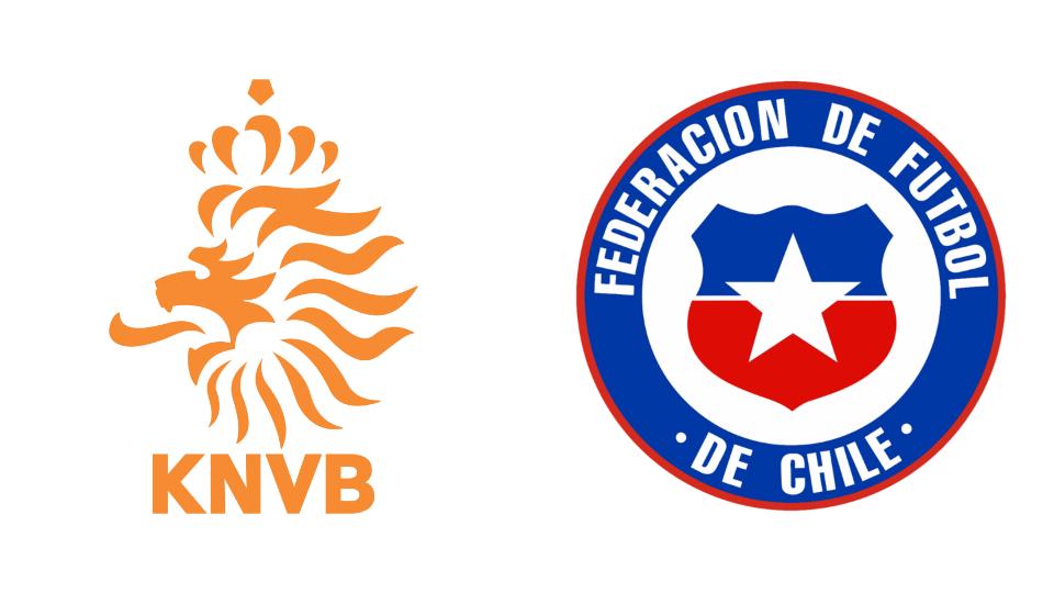 140623_NED_v_CHI_logos_HD