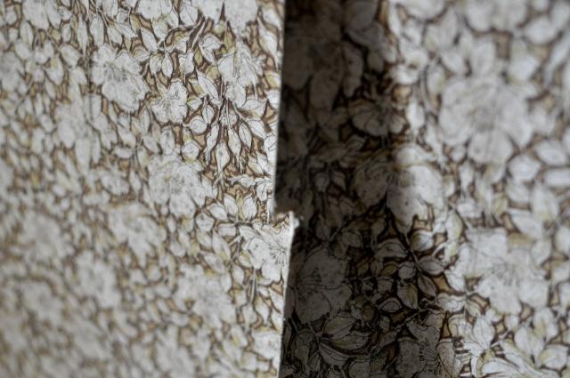 Beelitz_Heilstätten_2014_120