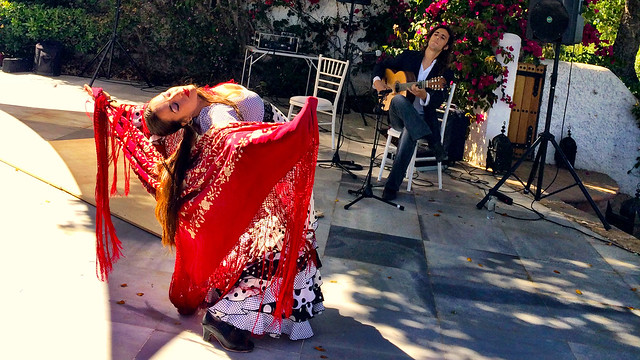 2014-05-29-Wedding-flamenco-lean