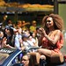 Small photo of Janet Mock