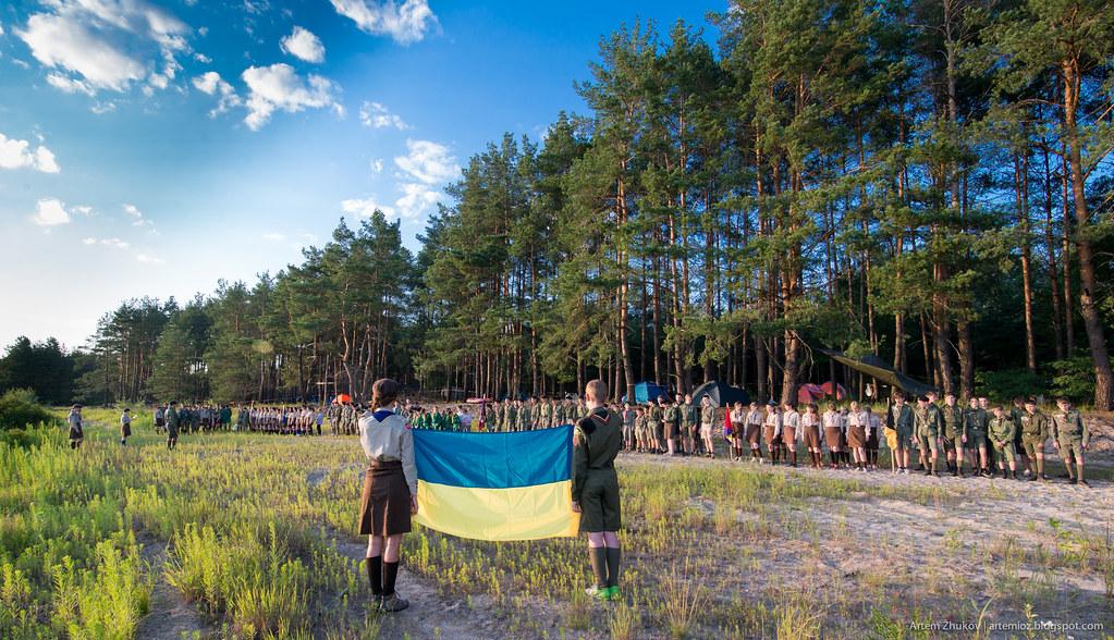 Plast_Kyiv_camp-40.jpg
