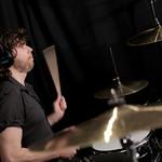 Mon, 09/06/2014 - 2:29pm - Live in Studio A, 6.9.2014 Photo by Deirdre Hynes