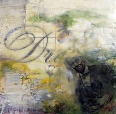 vision-1, Frances' art