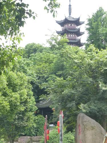 Zhejiang-Shaoxing-Vieille ville (59)