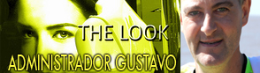 yellow gustavo