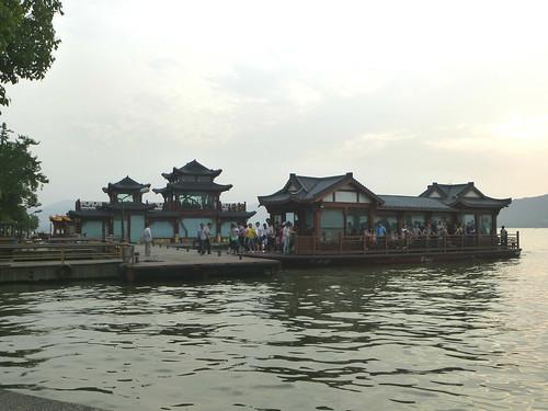Zhejiang-Hangzhou-Lac Ouest (72)