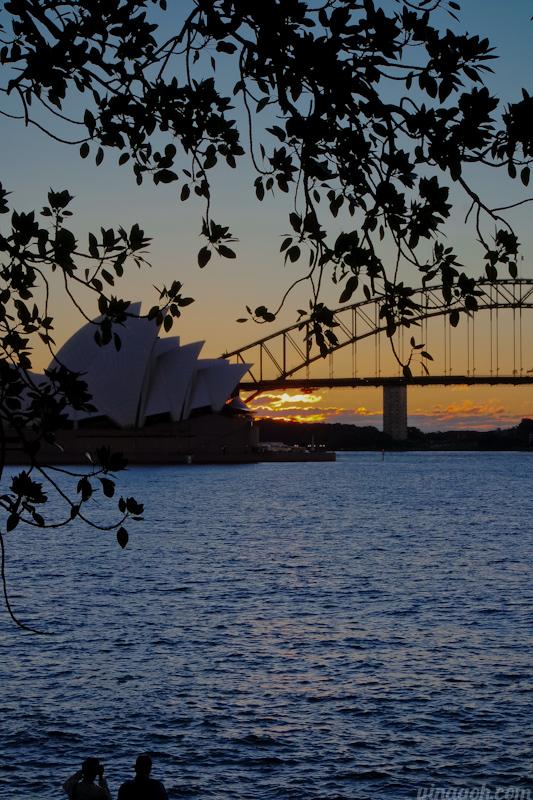 Sydney-40