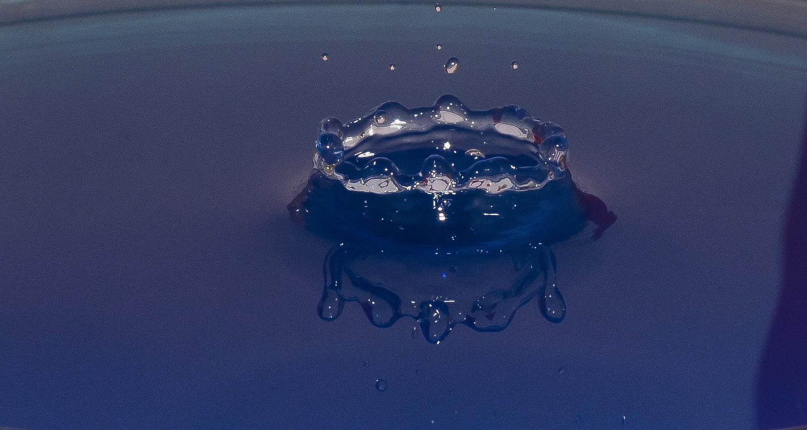 24_05_20148294059833_splash_blue_crop