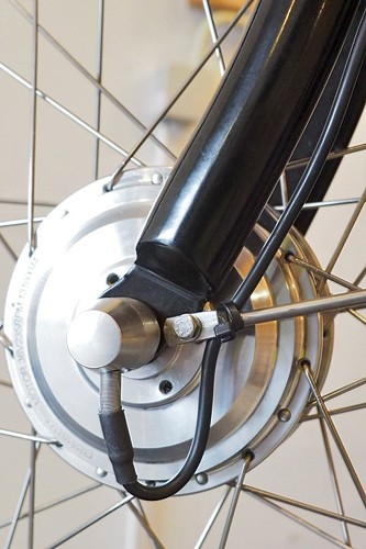 WorkCycles-Kr8-E-Hydro-assembly-14