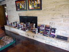 2014-06-26 - 300 lbs. of books - 0003 [flickr]