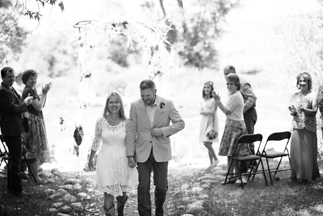 Danny&Darla_Wedding7215