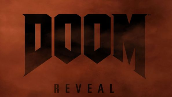 Doom 4 is doom