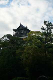 Image of Hiroshima Castle near Hiroshima-shi. japan trekking landscapes asia sightseeing backpacking file:md5sum=c465c123b6310a28215e267f53b46926 file:sha1sig=76a4218cf5bee4eb668dfb51bac857565de7bf16