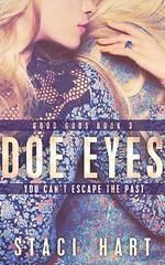 Doe Eyes