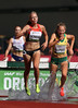 501954595SD00122_IAAF_World