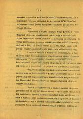 VI/9.c. Hamis papírok kiállítása zsidók számára 7.5_007