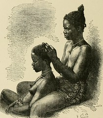 """Image from page 269 of """"Africa and its inhabitants"""" (1899)"""
