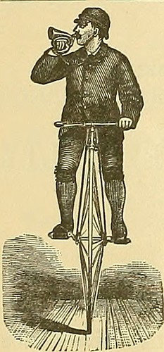 "Image from page 49 of ""Bowdoin Orient"" (1884)"