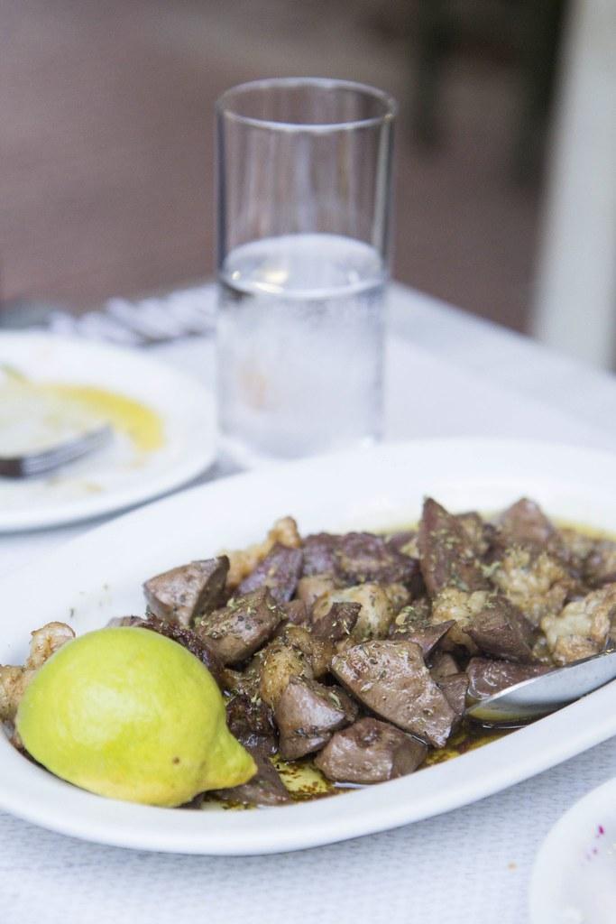food-liver