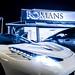 Ferrari 458 Speciale by RomansCars