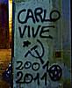 Carlo Vive