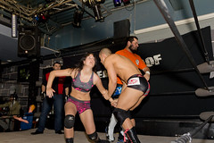 20130113 - Deathproof Wrestling_217.jpg
