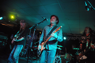 Levellers  Aberdeen July 2014 by Dod Morrison photography 153a