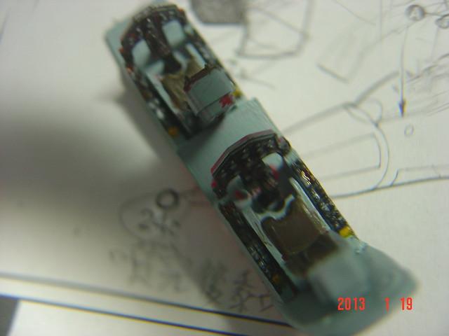 DSC08966