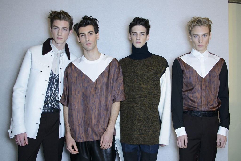 Jeroen Smits3076_5_FW14 Paris 3.1 Phillip Lim(fashionising.com)