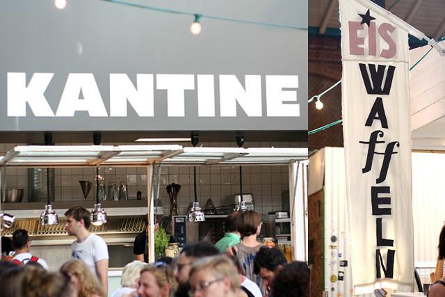 Kantine_markthalle9_berlin