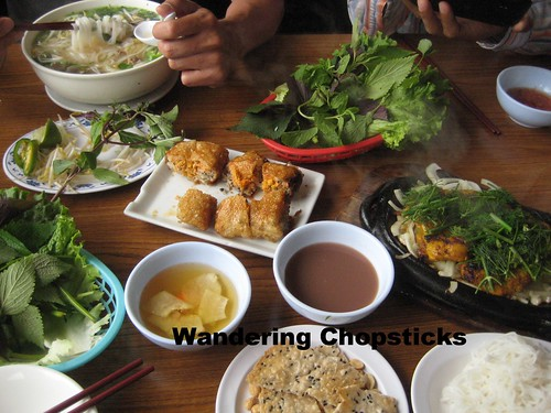 Ha Noi Avenue - Westminster (Little Saigon) 15