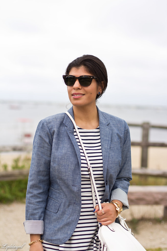 striped dress, chambray blazer-8.jpg