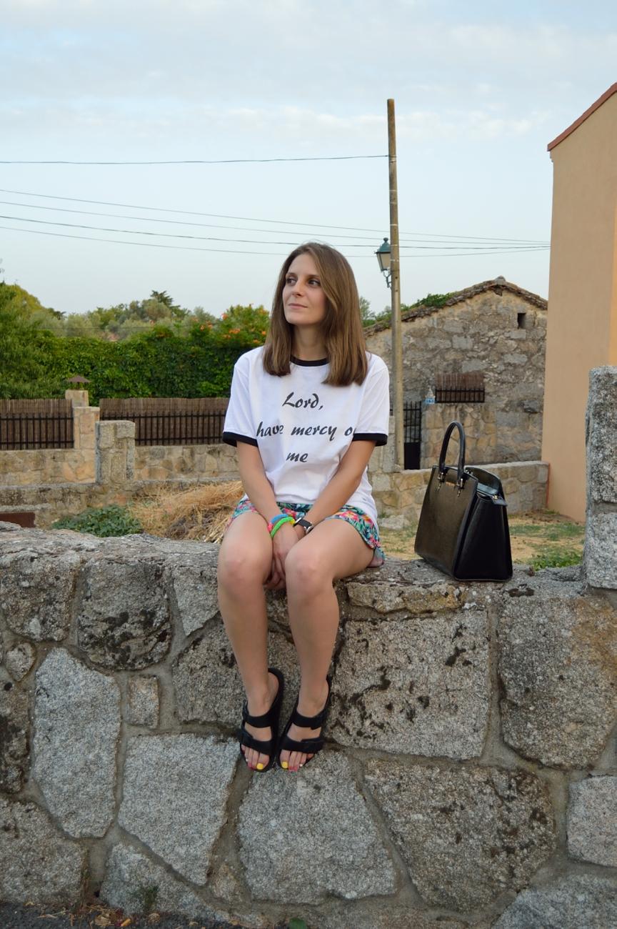 lara-vazquez-madlula-fashion-style-streetstyle-lord-have-mercy-on-me