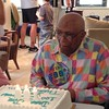 Happy 100th birthday Dr. Jim! @Gracecommons celebrates you!