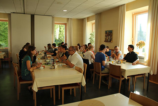 013--glaubenskurs-2014-august