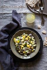 insalata di quinoa con mango feta e menta-5928-003