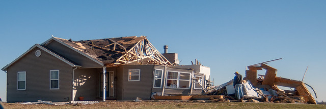 112013 Tornado Day After-1