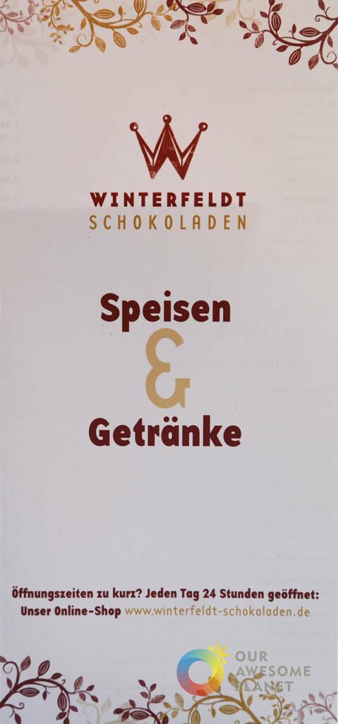 TheDiplomaticWife at Winterfeldt Schokoladen-13.jpg