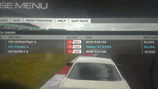 Silverstone 3 Track Drift Event [Ends 8/12] 14716378538_0ddcc8b70c_z