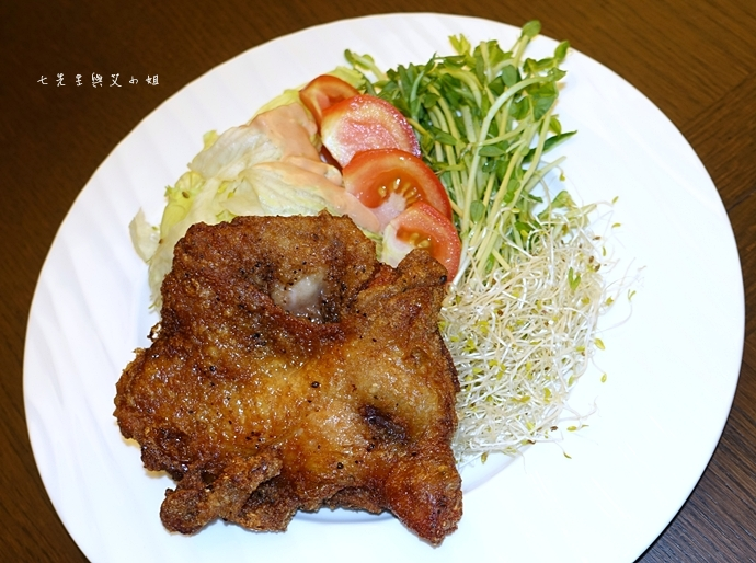 15 濎好食品 厚切手打排骨 鮮嫩雞腿排
