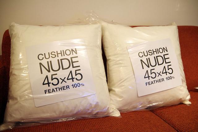 ファッション通販セール.com_099