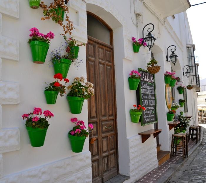 Tarifa-Spain-town-Christine-Cameron-My-Style-Pill10