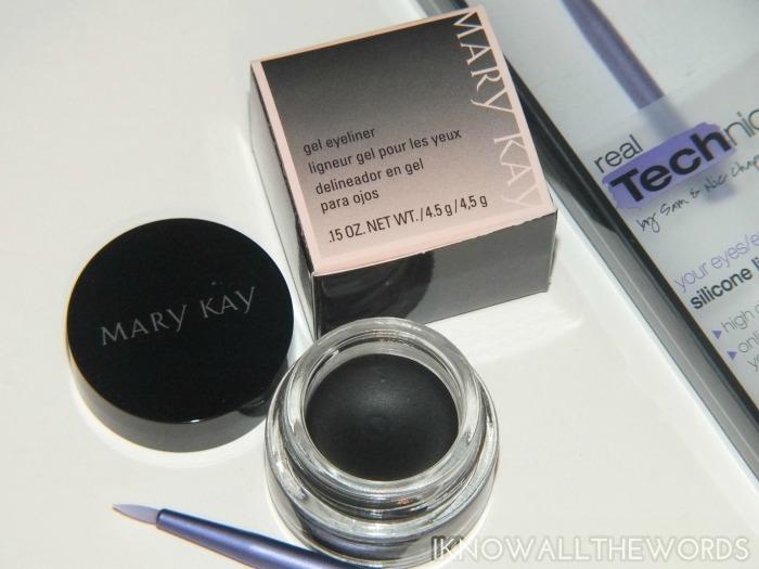 mary kay gel eyeliner- jet black (4)