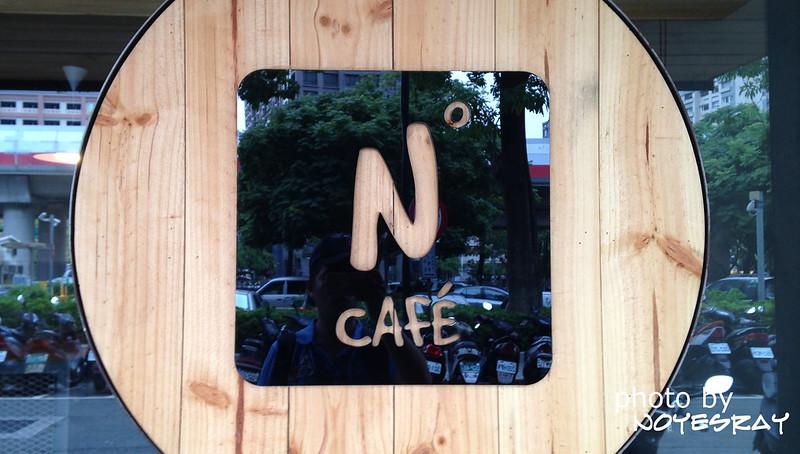 02 N° Café