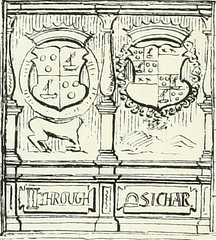 "Image from page 253 of ""The castellated and domestic architecture of Scotland, from the twelfth to the eighteenth century"" (1887)"