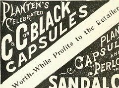 "Image from page 407 of ""The Canadian druggist"" (1889)"