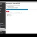 Downloadair: Backup your flickr account with one click by Ghusse